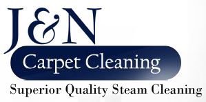 J and N Carpet Cleaning Florida, USA
